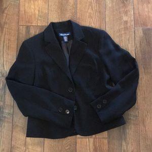 Evan-Picone blazer